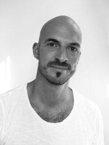 Matthias-Markstein STUDIO PILATES+ TANZ