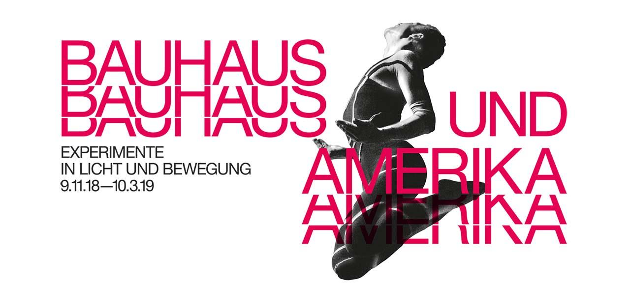 Matthias Markstein Choreographie Tanz