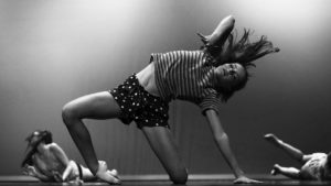 01-MMarkstein–Studio-Pilates-Tanz-MIDS2018-Pasodos-Dance-Centre-Mallorca-Foto-Álvaro-Maldonado-sw