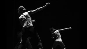 MMarkstein–Studio-Pilates-Tanz-MIDS2018-Pasodos-Dance-Centre-Mallorca-Foto-Álvaro-Maldonado-sw
