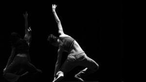 MMarkstein–Profitraining-Tanz-MIDS2018-Pasodos-Dance-Centre-Mallorca-Foto-Álvaro-Maldonado-sw