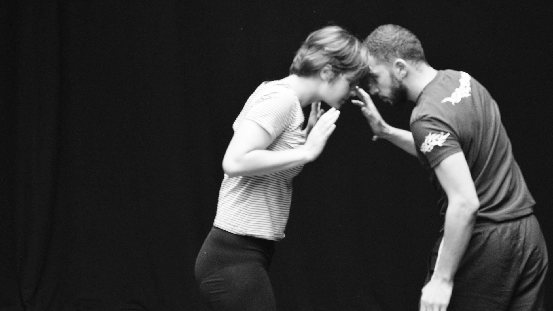 Matthias-Markstein-Tanz-Choreografie-MultiMoves-Foto-Ali-Apurian